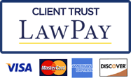 Client Trust LawPay