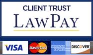 Client Trust LawPay