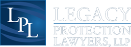 Legacy Protection Lawyers, LLP