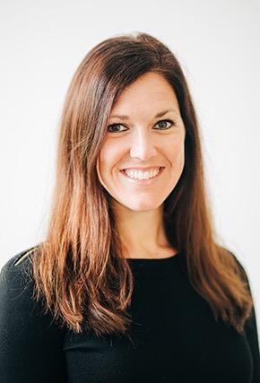Katie Holtgrewe