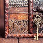 lockbox_1