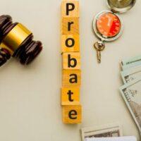 Probate8